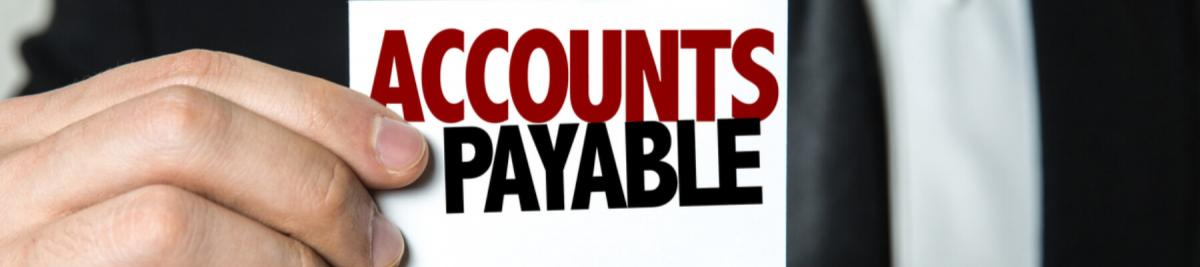 accountspayable